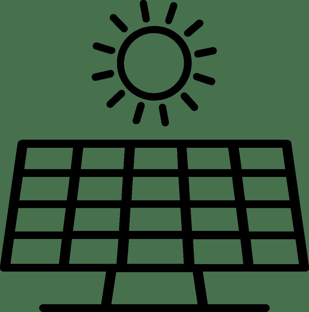 solaire spécialiste