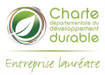 charte départementale du développement durable