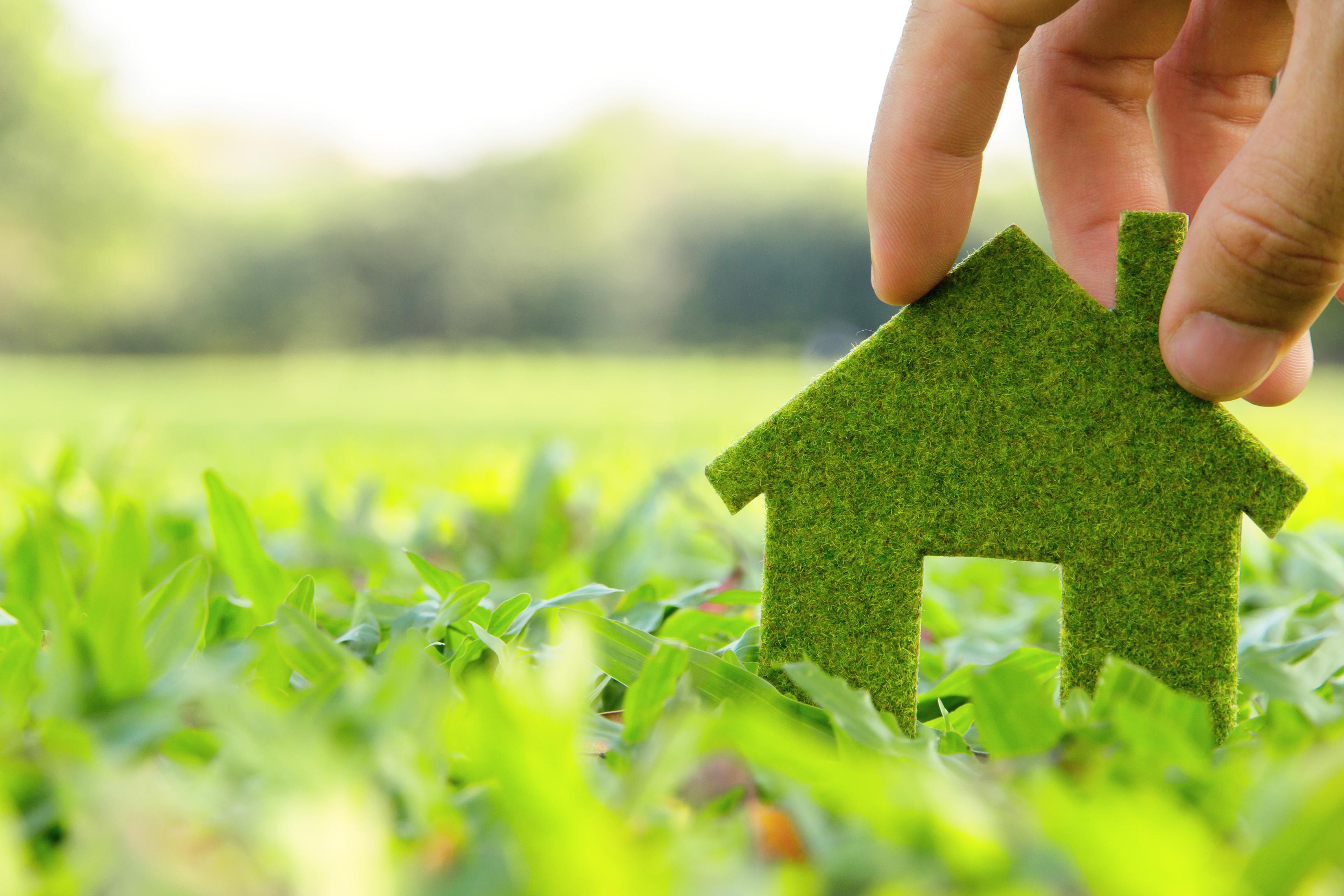 énergies renouvelable vendée